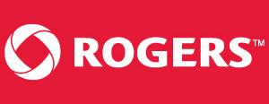 13-rogers-logo