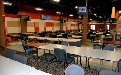 Bingo Halls 11