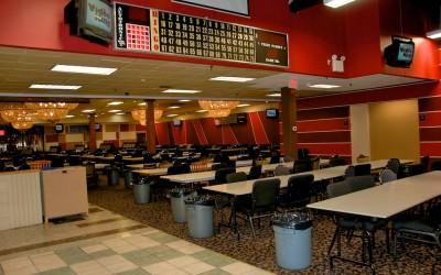 Bingo Halls 13