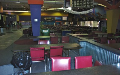 Bingo Halls 2