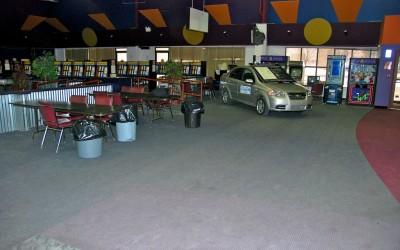 Bingo Halls 4
