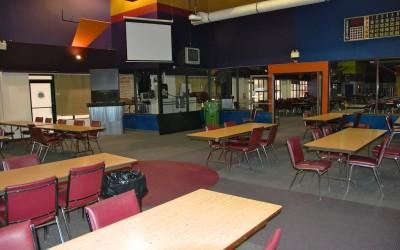 Bingo Halls 7