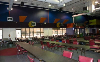 Bingo Halls 8