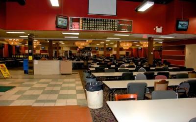 Bingo Halls 9