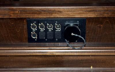 DSCF5661