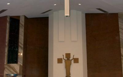 Holy Angel Church1