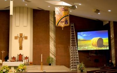 Holy Angel Church2