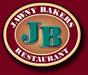 JawnyBakers-logo