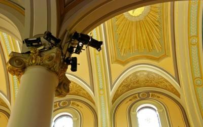 St Pauls Basilica 13