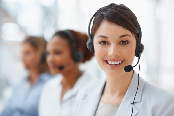 customer_support_banner-sm