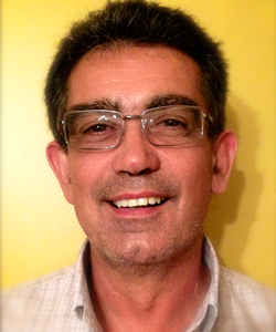 Frank Racioppo